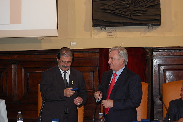 2009 - Itália - Parma