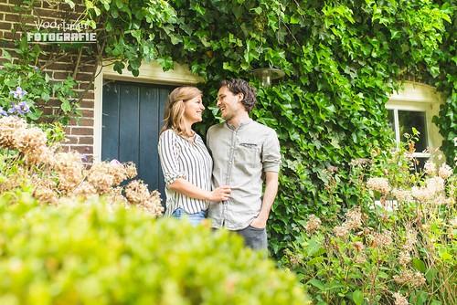 0604 Familieshoot Nieuw-Heeten Voortman Fotografie  (webformaat) (13)