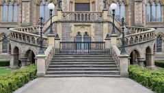 Dundee - McManus Galleries (Jackie & Dennis) Tags: dundee mcmanusgalleries albertinstitute georgegilbertscott