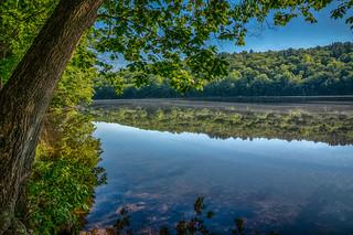 Stillwater-Pond-6.17