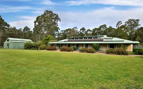 257a Gannet Road, Nowra Hill NSW