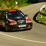 "Borsodnádasd - Balaton Rallye 2017 <a style=""margin-left:10px; font-size:0.8em;"" href=""http://www.flickr.com/photos/90716636@N05/34968099506/"" target=""_blank"">@flickr</a>"