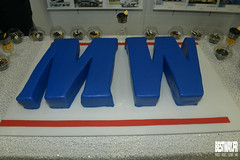 "MW Open-125 • <a style=""font-size:0.8em;"" href=""http://www.flickr.com/photos/51669020@N06/34968814815/"" target=""_blank"">View on Flickr</a>"