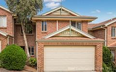 3/6-10 James Street, Baulkham Hills NSW
