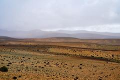 Fuerteventura (Martin Weinhardt) Tags: fuerteventura lapared rain