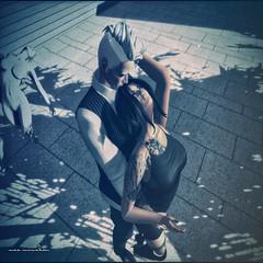 So passionate (Max Mcmahon) Tags: rmartofposes aggie monique bento aaron altamura meshhead meshbody secondlife sl fashion futureavatar stefany bodymesh fullbody sofia hair mesh alvin dante albert kimlys insanity costarlos rmpose thegrab vyc