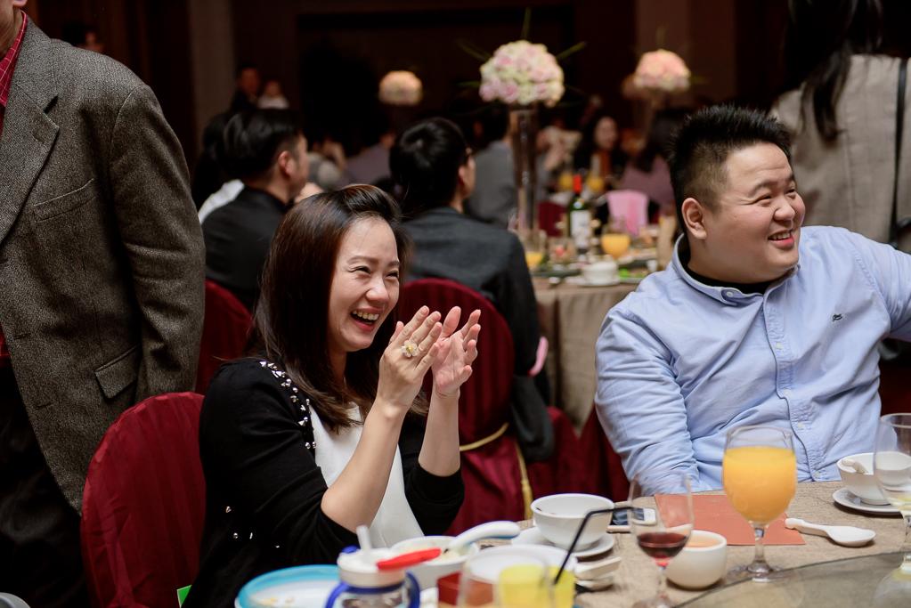 婚攝小勇,小寶團隊, 新娘Cindy, 自助婚紗, 婚禮紀錄, 遠東香格里拉宴客,宴客,台北,wedding day-113