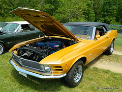Cruise To The Gap Car Show (Peachhead (5,000,000 views!)) Tags: windgappark cruisetothegap 28may2017 windgappa slatebelt carshow windgap antique vintage old auto car carro automobile voiture lehighvalley pa northamptoncounty pennsylvania coche classic clasico