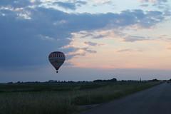 170605 - Ballonvaart Veendam naar Wirdum 59