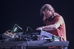 "Aphex Twin - Primavera Sound 2017 - Jueves - 1 - M63C5767 • <a style=""font-size:0.8em;"" href=""http://www.flickr.com/photos/10290099@N07/35009620506/"" target=""_blank"">View on Flickr</a>"