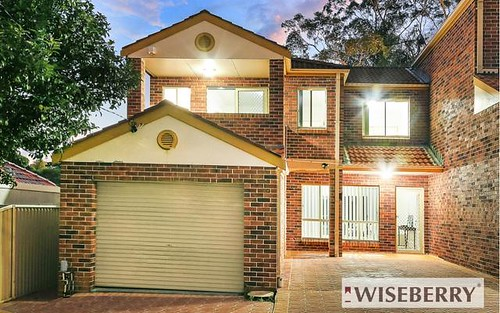 92 Jacobs Street, Bankstown NSW