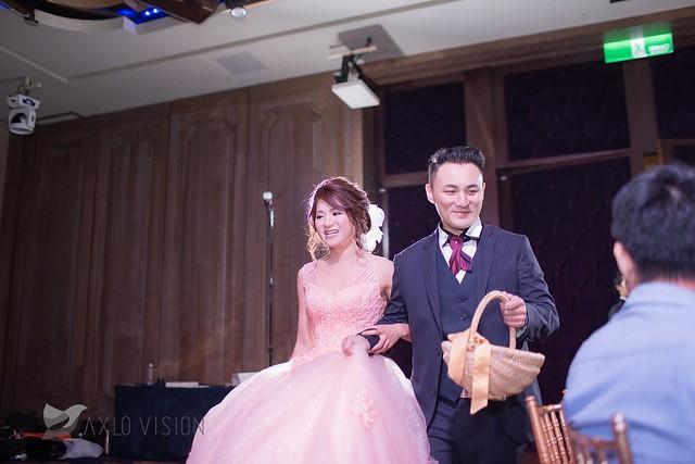 WeddingDay 20160904_130
