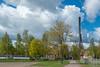 Varkaus Kommila spring 2017-4045 (Timo Heinonen) Tags: varkaus varkaudenkaupunki warkaus kevät easternfinland finland finnishlakeland