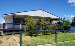 3 Boundary Street, Narrabri NSW