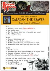 RaveningHordes_SR_CaladanTheReaver