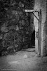 The end of the Line (johanpettersson63) Tags: carlsten marstrand fortress fästning ancient 1600s