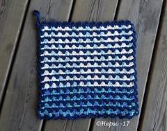 2017-03-05 23.12.54 (hepsi2) Tags: tyyne potholder kettleholder patalappu virkattu crochet