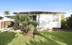 55 Culgoa Cres, Koonawarra NSW