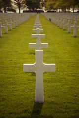 Respect ... (Alex Verweij) Tags: margraten american begraafplaats memorial respect limburg soldaten alexverweij canon nagedachtenis cemetery netherlands netherlandsamericancemetery