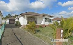 20 Glendon Crescent, Glendale NSW