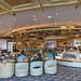 NG Cruise Day 3 Cococay Bahamas 2017 - 084