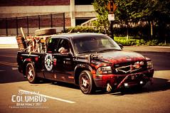 ZombieWalk2017-143 (Muncybr) Tags: brianmuncy photographedbybrianmuncy zombiewalkcolumbus zwcolumbus 2017 downtown oh ohio columbus columbusohio muncybryahoocom zombie zombies zombiewalk zombiewalkcolumbuscom
