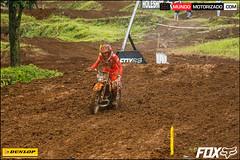 Motocross4Fecha_MM_AOR_0031
