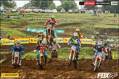 Motocross4Fecha_MM_AOR_0018