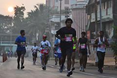 marathon-2013-0016