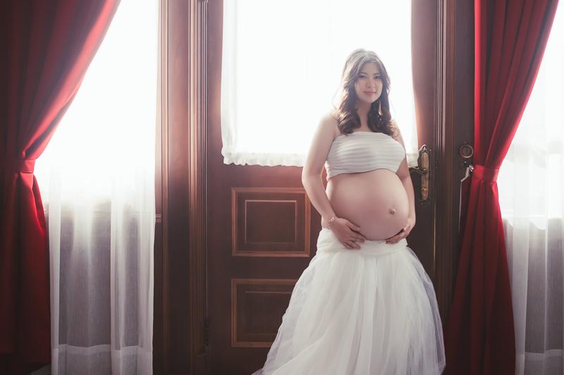 孕婦寫真愛情街角sam35