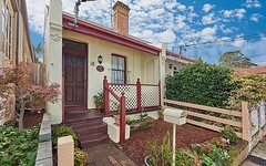 16 Regent Street, Summer Hill NSW