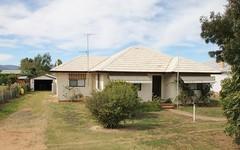 159 Hawker Street, Quirindi NSW