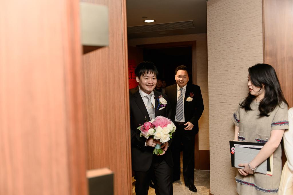婚攝小勇,小寶團隊, 新娘Cindy, 自助婚紗, 婚禮紀錄, 遠東香格里拉宴客,宴客,台北,wedding day-043