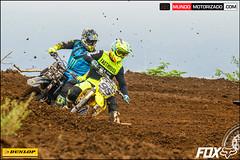 Motocross4Fecha_MM_AOR_0285