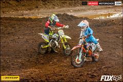 Motocross4Fecha_MM_AOR_0142