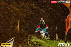 Motocross4Fecha_MM_AOR_0435