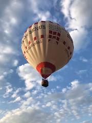 170605 - Ballonvaart Veendam naar Wirdum 101