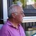 """Afsluitend diner • <a style=""""font-size:0.8em;"""" href=""""http://www.flickr.com/photos/142832155@N04/35141376106/"""" target=""""_blank"""">View on Flickr</a>"""