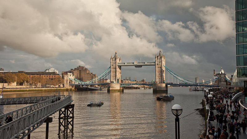 london_094