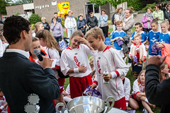 "Schoolkorfbal-2017-0179 • <a style=""font-size:0.8em;"" href=""http://www.flickr.com/photos/48466378@N08/35149564891/"" target=""_blank"">View on Flickr</a>"