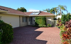 2/10 Bright St, Forster NSW