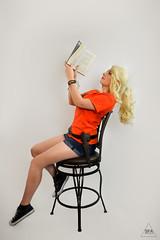 Annabeth (2) (SkitsoFanActs) Tags: percyjackson percy jackson annabeth nico jason annabethchase book series bookseries cosplay pjo pjocosplay percyannabeth jasonnico demigods greek greekmytholigy