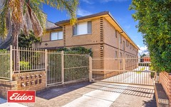 1/49 Church Street, Lidcombe NSW