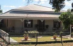 24 Mimosa Street, Coolamon NSW