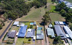 17 Loftus Street, Regentville NSW