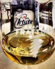 glass of grappa (nandopinciaroli) Tags: bar bicchiere composizione alcool grappa
