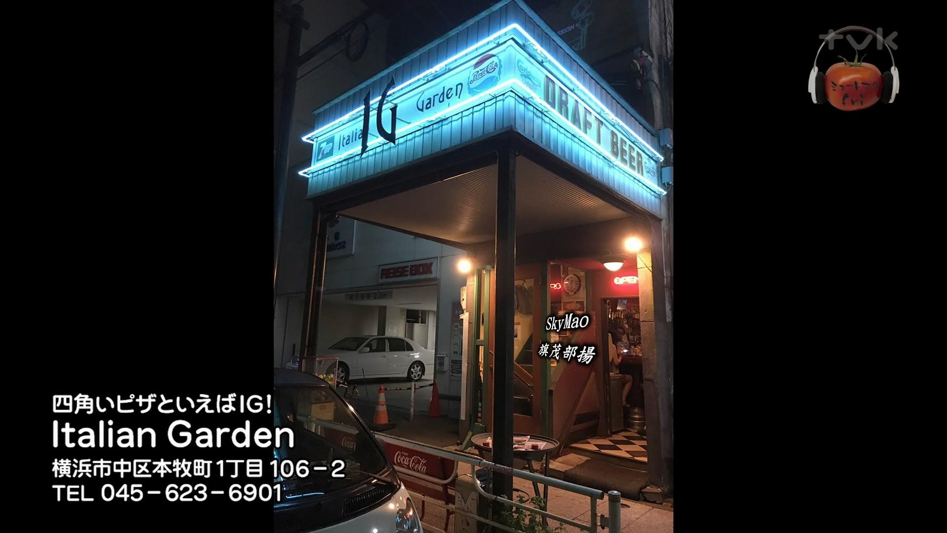 2017.06.16 全場(ミュートマ2).ts_20170617_002613.113