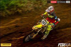 Motocross4Fecha_MM_AOR_0220