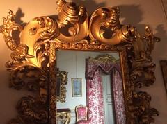 Lucca_palazzo_Mansi_0753 (Manohar_Auroville) Tags: palazzo mansi lucca italy toscana tuscany noblesse renaissance manohar luigi fedele