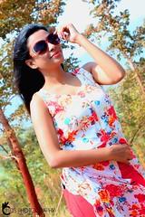 Bollywood Actress SALIYA Hot Photos Set-2 (22)